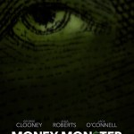 Money Monster 2016 Movie Free Download