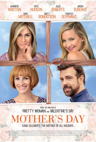 Mother's Day 2016 Movie Watch Online Free