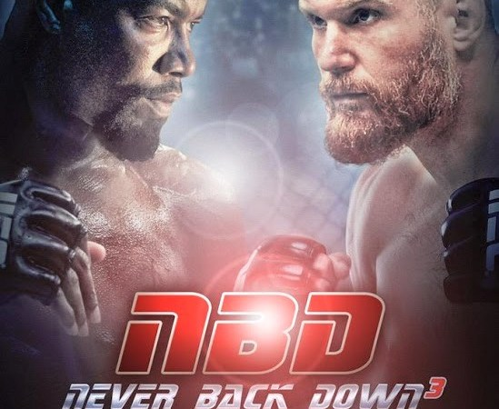 Never Back Down No Surrender Full Movie Free Download