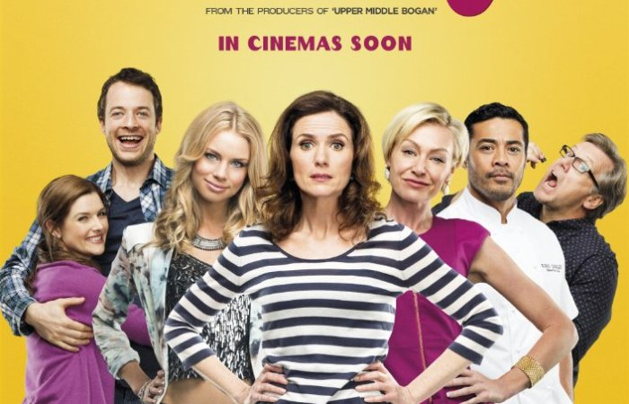 Now Add Honey 2015 Movie Watch Online Free