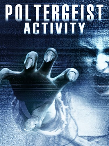 Poltergeist Activity 2015 Movie Free Download