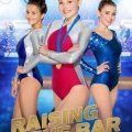 Raising The Bar 2016 Movie Free Download