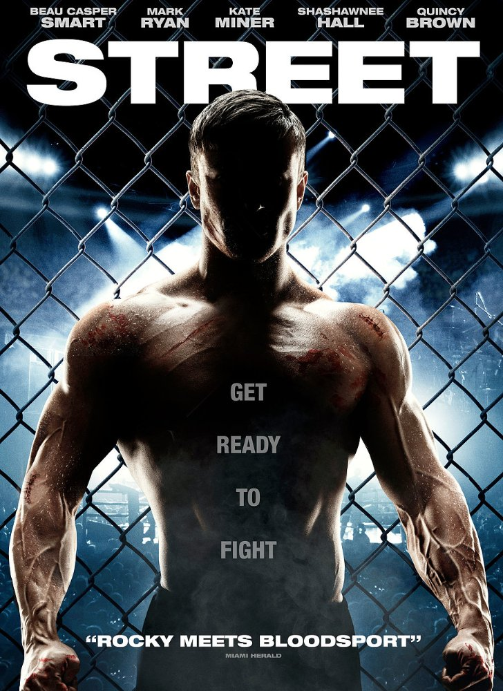 Street 2015 Movie Free Download