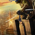 Teenage Mutant Ninja Turtles: Out of The Shadows 2016 Movie Free Download