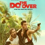 The Do-Over 2016 Movie Free Download