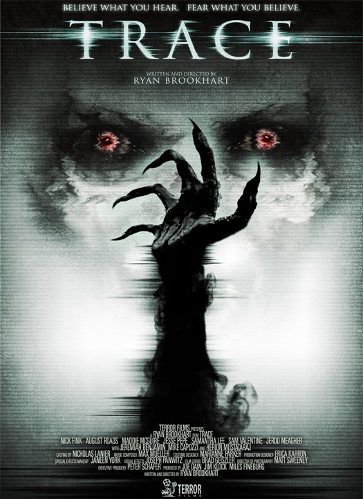 Trace 2015 Movie Free Download