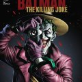 Batman: The Killing Joke 2016 Movie Watch Online Free