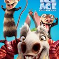 Ice Age: Collision Course 2016 Movie Watch Online Free