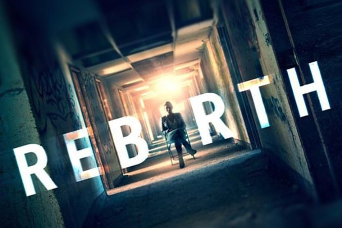 Rebirth 2016 Movie Free Download