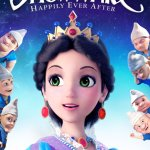 Snow White Happily Ever After 2016 Movie Watch Online Free