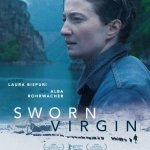 Sworn Virgin (Vergine giurata) 2015 Movie Free Download
