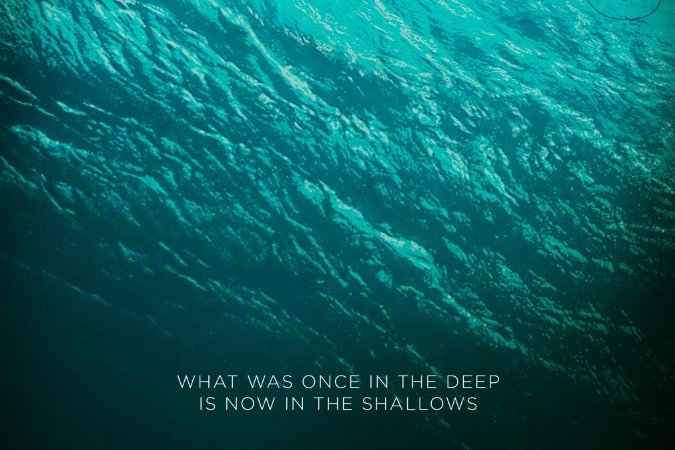 The Shallows 2016 Movie Free Download
