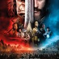 Warcraft 2016 Movie Free Download