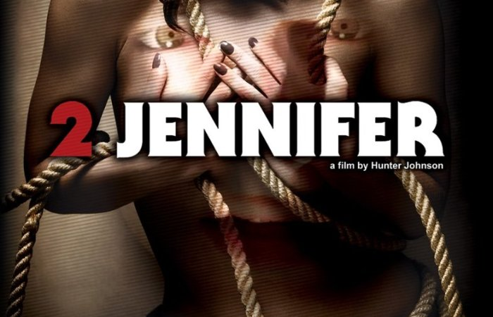2 Jennifer 2016 Movie Free Download