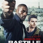 Bastille Day 2016 Movie Free Download