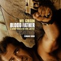 Blood Father 2016 Movie Free Download