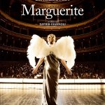 Marguerite 2016 Movie Free Download