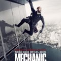 Mechanic: Resurrection 2016 Movie Free Download
