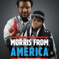 Morris from America 2016 Movie Free Download