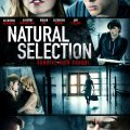 Natural Selection 2016 Movie Free Download