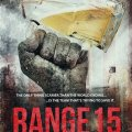 Range 15 (2016) Movie Watch Online Free
