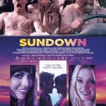 Sundown 2016 Movie Watch Online Free