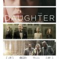 The Daughter 2016 Movie Free Download
