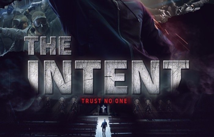The Intent 2016 Movie Watch Online Free