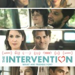 The Intervention 2016 Movie Watch Online Free