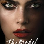 The Model 2016 Movie Watch Online Free