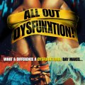 All Out Dysfunktion! 2016 Movie Free Download