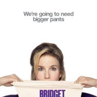 Bridget Jones's Baby 2016 Movie Free Download