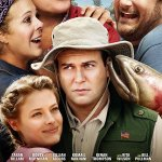 Brother Nature 2016 Movie Free Download