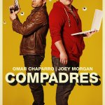 Compadres 2016 Movie Free Download