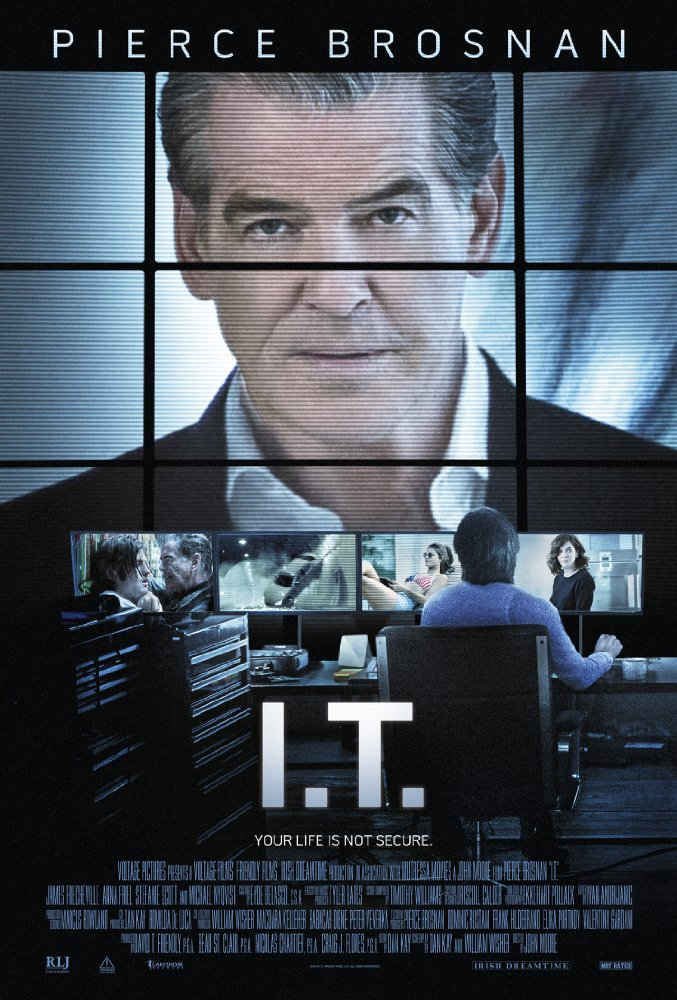 I.T. 2016 Movie Watch Online Free