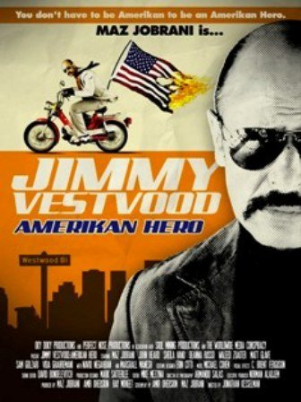 Jimmy Vestvood: Amerikan Hero 2016 Movie Free Download