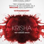 Krisha 2015 Movie Free Download