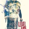 Level Up 2016 Movie Free Download