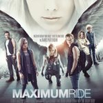 Maximum Ride 2016 Movie Free Download