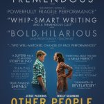 Other People 2016 Movie Free Download