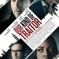 Our Kind of Traitor 2016 Movie Watch Online Free