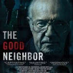 The Good Neighbor 2016 Movie Free Download