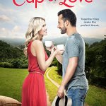 Cup of Love (Love & Coffee) 2016 Movie Free Download