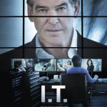 I.T. 2016 Movie Free Download
