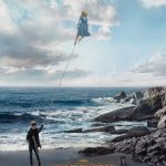 Miss Peregrine's Home for Peculiar Children 2016 Movie Free Download