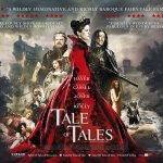 Tale of Tales 2016 Movie Watch Online Free