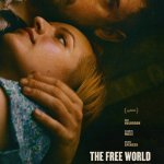 The Free World 2016 Movie Watch Online Free