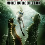 The Hatching 2016 Movie Free Download