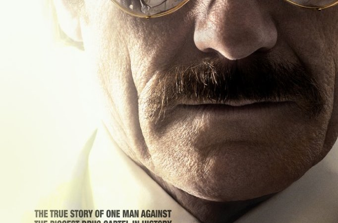 The Infiltrator 2016 Movie Watch Online Free
