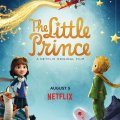 The Little Prince 2015 Movie Free Download
